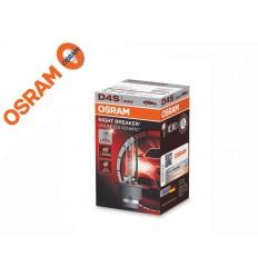 Osram D4S Night Breaker Unlimited Xenarc Xenon