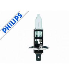 Philips Vision H1 (2-pak)