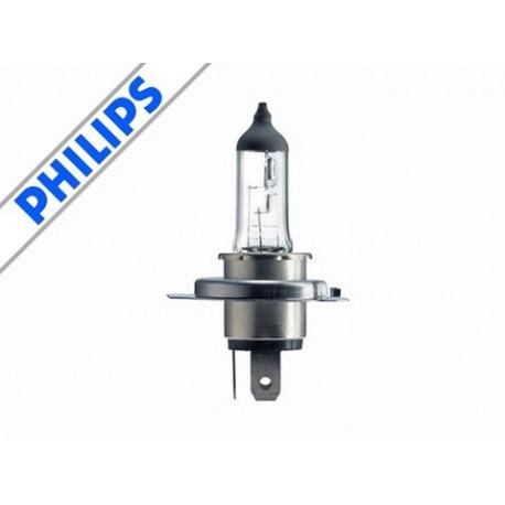 Philips pærer