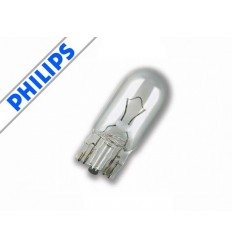 Philips W5W / T10 Vision