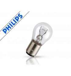 Philips P21/5W Vision