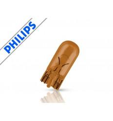 Philips WY5W / T10