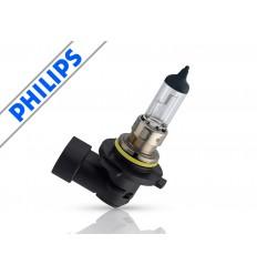 Philips Vision HB4 (2-pak)