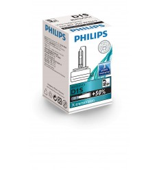 Philips X-treme Vision D1S Xenon
