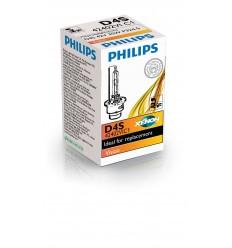 Philips Vision D4S Xenon