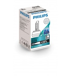 Philips X-treme Vision D3S Xenon