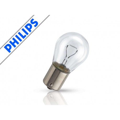 Philips P21W Vision